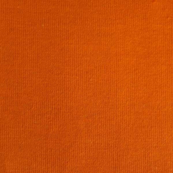 Single Jersey 20 Tex Cotton Knitters Zimbabwe