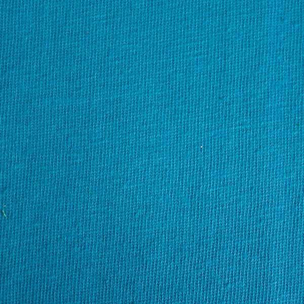 Single Jersey 25 Tex Cotton Knitters Zimbabwe