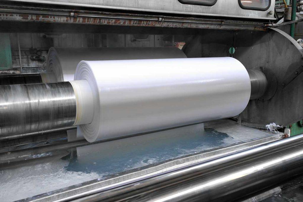 Kadoma Textiles Fabric