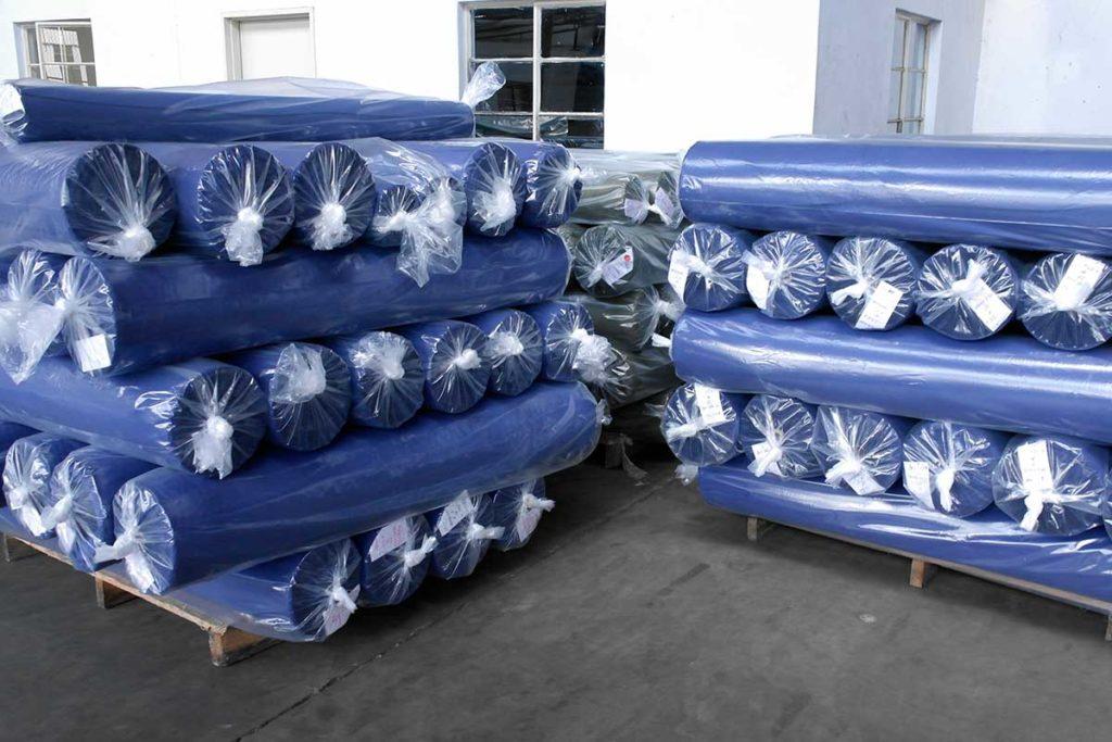 Kadoma Textiles Products