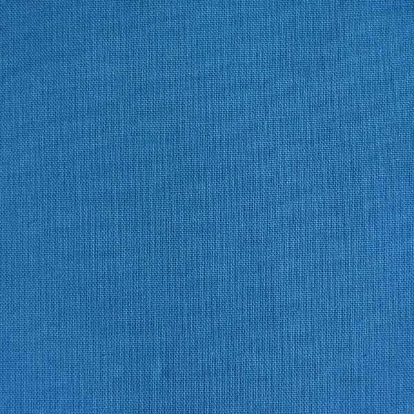 Plain Flat Weave Fabric Kadoma Textiles Zimbabwe