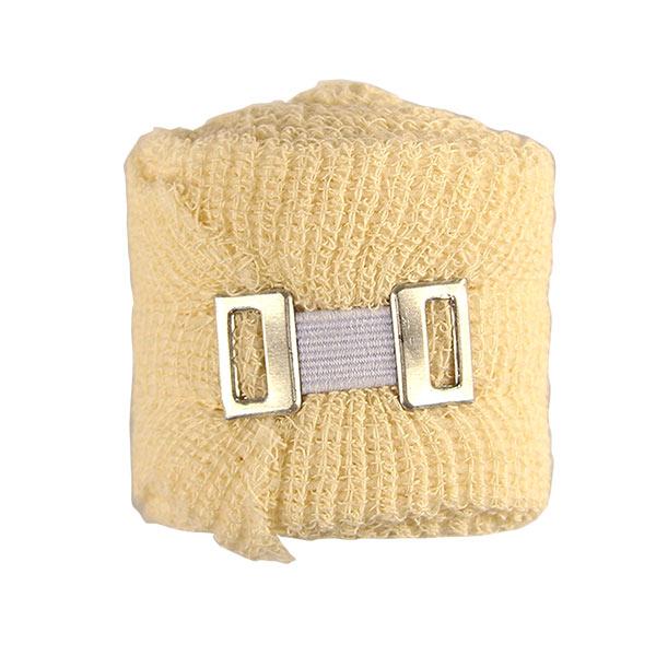 Crepe Bandages Protex Medical