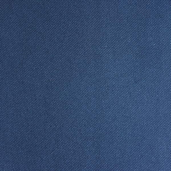 FD240 Navy blue Kadoma Textiles
