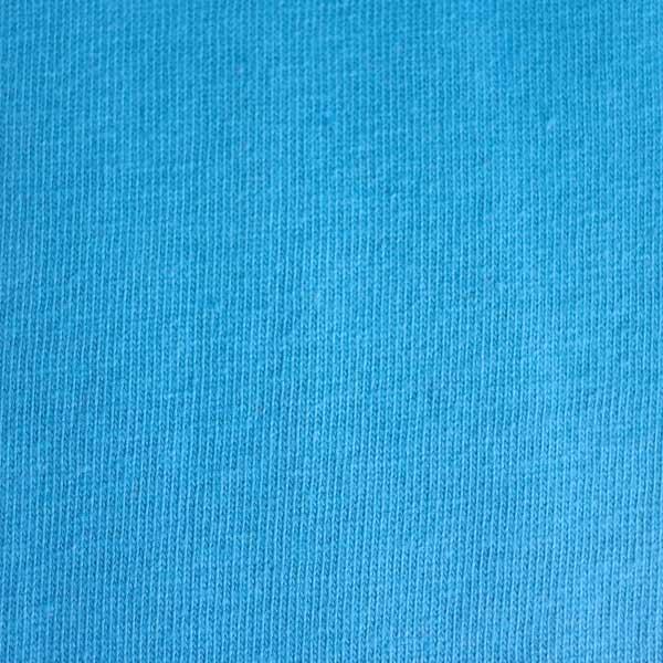 T-shirting Fabric Cotton Knitters ZImbabwe