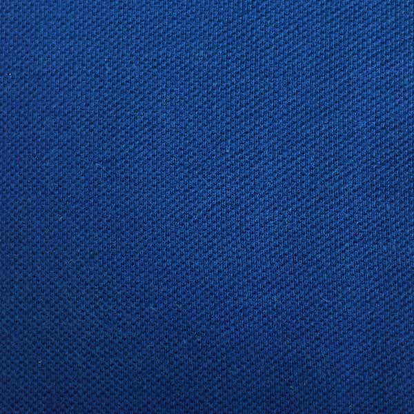 Pique Golf Shirting Fabric Cotton Knitters Zimbabwe