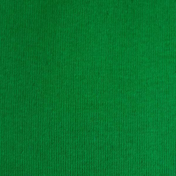 Jersey Rib Fabric Cotton Knitters Zimbabwe