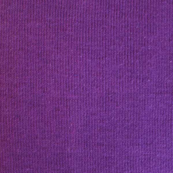 23 tex ribbed knit Cotton Knitters Zimbabwe