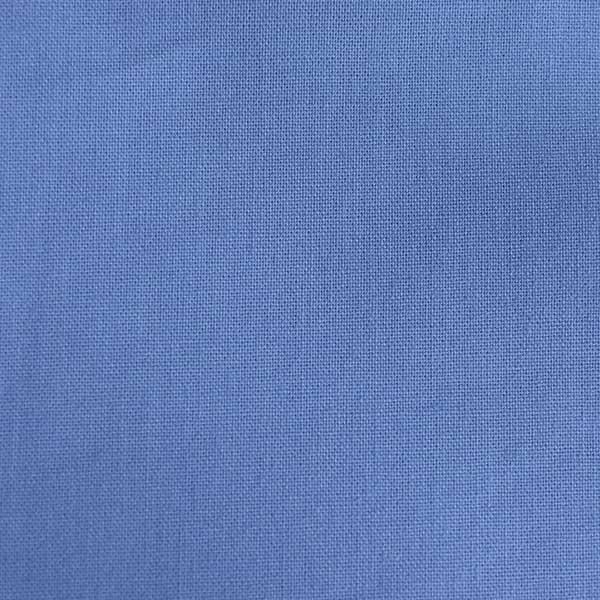 Hospital Sheeting Fabric Kadoma Textiles