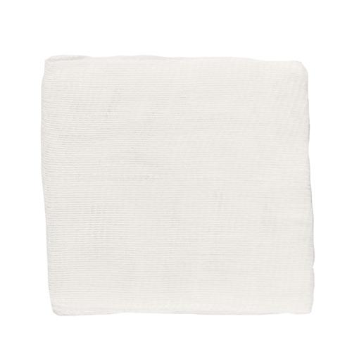 Plain Gauze Swabs Protex Medical Textiles