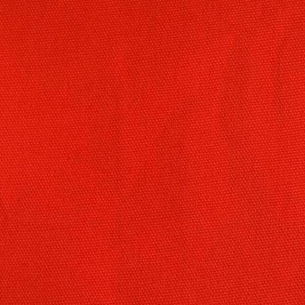 Cotton Lightweight Canvas Kadoma Textiles