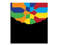 Cotton Knitters Logo