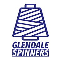 Glendale Spinners