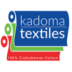 Kadoma Textiles Logo