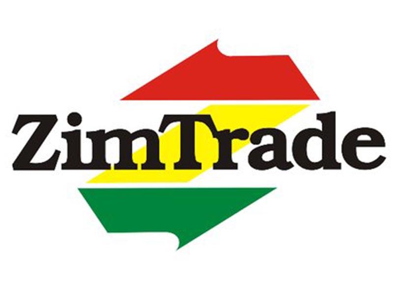 Zimtrade Logo