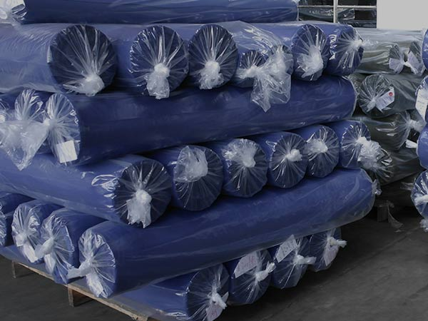 Kadoma Textiles Cotton Fabric